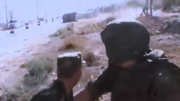 orosz-szir-katona-aleppo