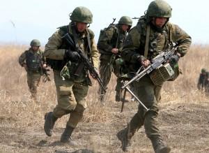orosz_hadsereg