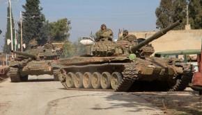 syria-army-1r13r-tank