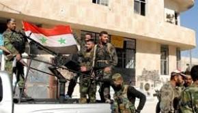 syria-army-23523512