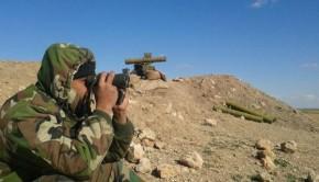 syria-army-53523