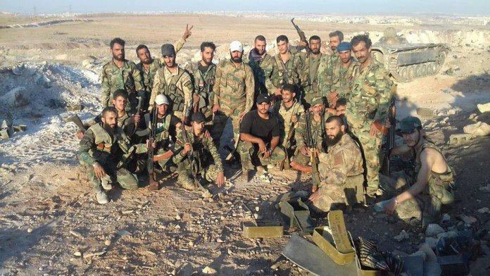 syria army2r1342