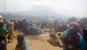 szudan-vegyifegyver-menekultek