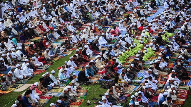thai-muszlimok