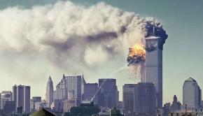 911-szeptember-new-york