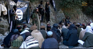 iszlam-allam-afganisztan-isis
