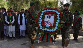 afgan-katonak