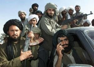 al-kaida-afganisztan