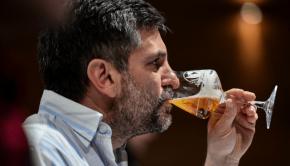 alkohol-irak