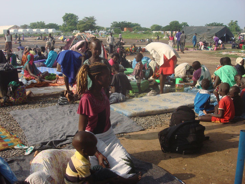 del-szudan-menekultek