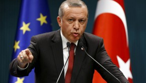 erdogan-europai-unio