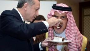 erdogan-szaudi-kulugy