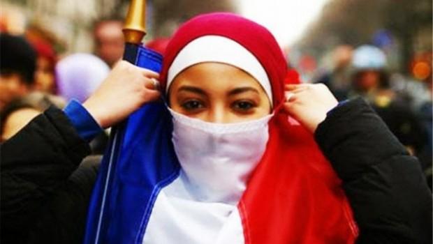 francia-muszlim-no