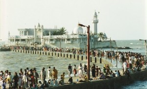 haj-ali-mecset-india-mumbay