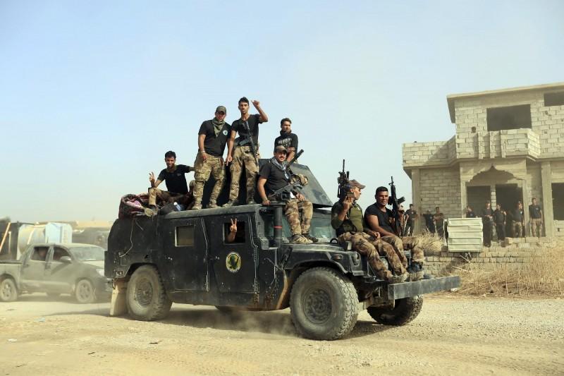 hasd-al-saabi-iraki-siita-milicia