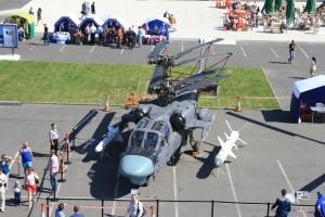helikopter-orosz-egyiptom