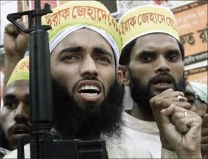 india-iszlamistak