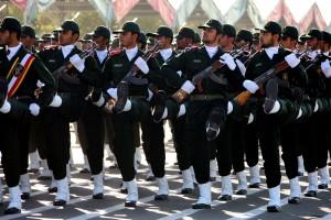 irani-iszlam-forradalmi-garda