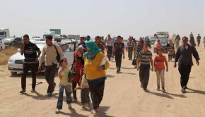 irak-moszul-menekultek