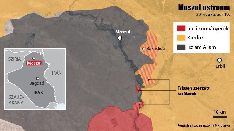 irak_moszul