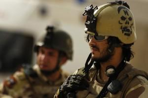 iraki-hadsereg-katona