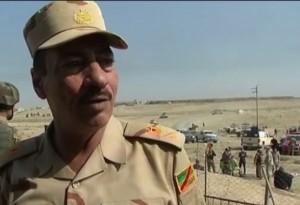 iraki-katona-tiszt-hadsereg