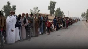 iraki-menekultek