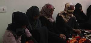 iszlam-allam-no-foglyok-libia