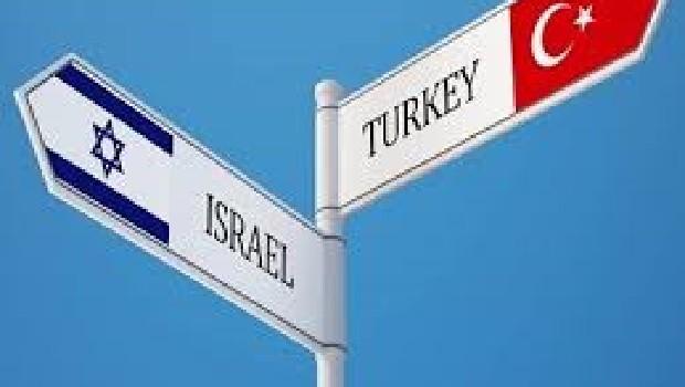 izrael-torok-zaszlo