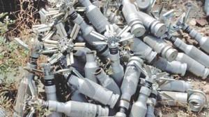 jemen-szaudi-raketak