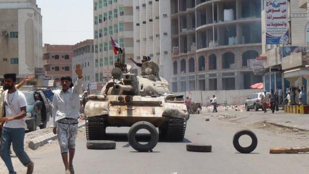 jemen-tank-katona-huszi