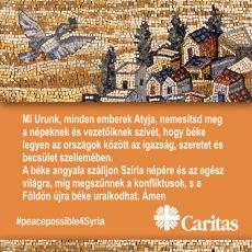 karitasz-syria