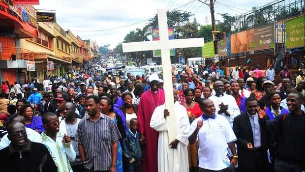 keresztenyek-uganda