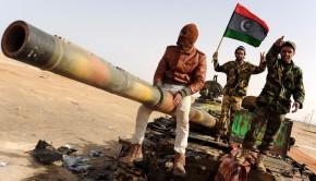 libia-tank-katona