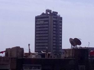 marcius-8-a-torony-damaszkusz