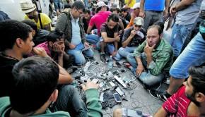 menekultek-mobiltelefon