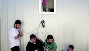 menekultek-telefon-mobil