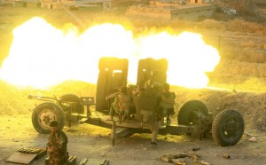 moszul-irak-hadsereg-agyu