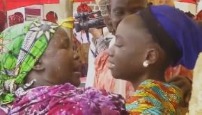 nigeria-lany-boko-haram