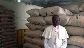 nigeria-pap-kereszteny