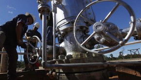 olaj-arab-szaud