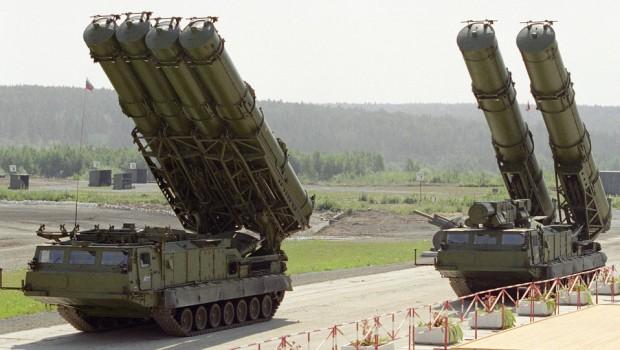 orosz-s-300