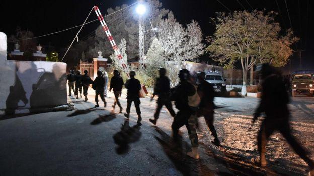 pakisztan-rendorakademia-3