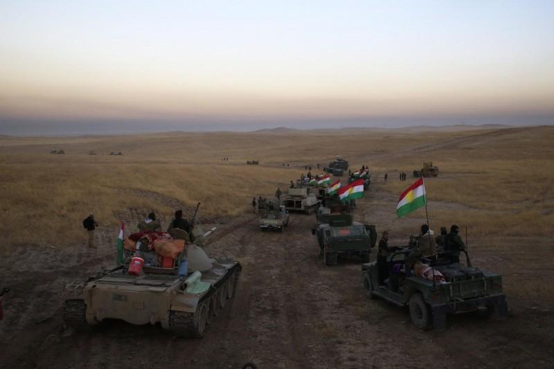 peshmarga-kurd