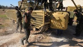 sivatagi-solymok-sziria-army