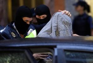 spanyol-rendorseg-iszlam-terror