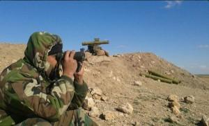 syria-army-hama3424