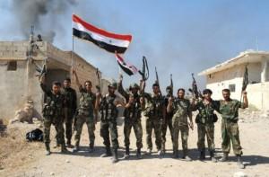 syria-army-t32t3