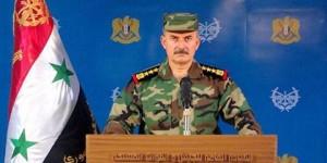 sziriaia-arab-hadsereg-szovivo