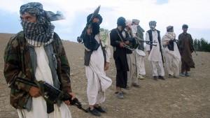 talibok-afganisztan
